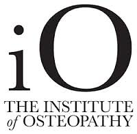 What is Osteopathy?. iOlogo