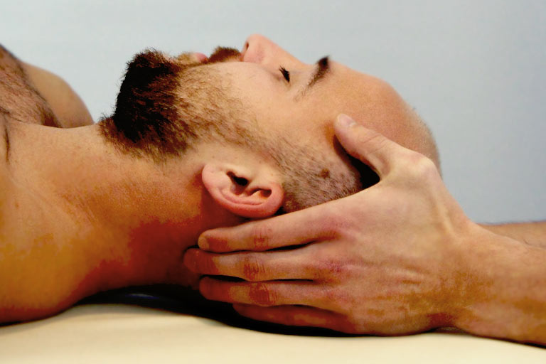 Therapies. cranial-osteopathy-fw